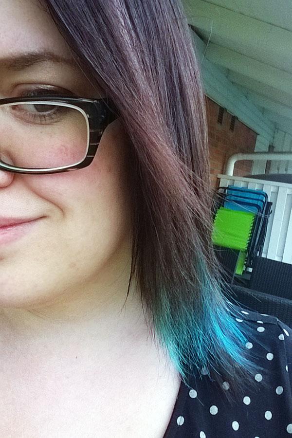 blue hair 3