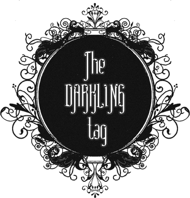 The Darkling Tag