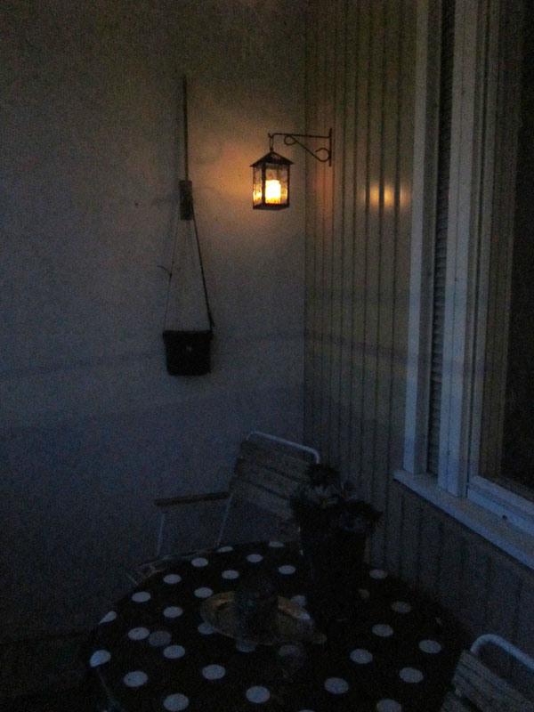Imaginary Karin - Walpurgis Night 2011