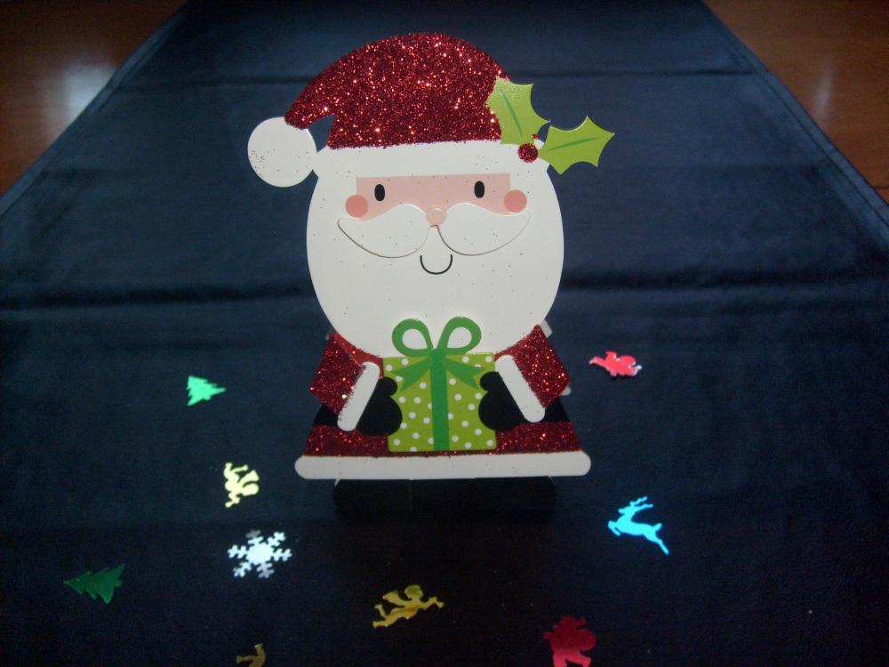 Imaginary Karin - Christmas 2011